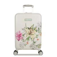 SuitSuit 10th Anniversary Handbagage Spinner 55 English Garden