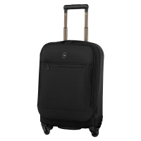 Victorinox Avolve 3.0 Compact Global Carry-On Black