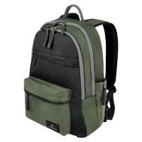 Victorinox Altmont 3.0 Standard Backpack Green