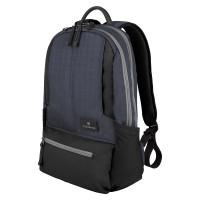"""Victorinox Altmont 3.0 Laptop Backpack 15.6"""" Blue"""