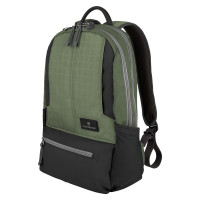 "Victorinox Altmont 3.0 Laptop Backpack 15.6"" Green"