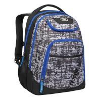 Ogio Tribune Backpack Genome