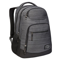 Ogio Tribune Backpack Noise