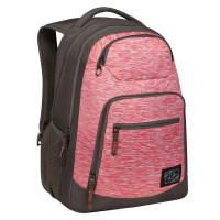 Ogio Tribune Backpack Peach