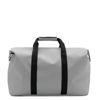 Rains Original Weekend Bag Stone