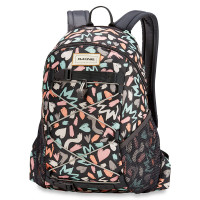 Dakine Wonder 15L Rugzak Beverly