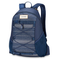 Dakine Wonder 15L Rugzak Cloudbreak