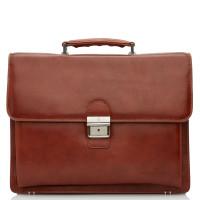 Castelijn & Beerens Realta Laptoptas 13.3'' 9693 Cognac
