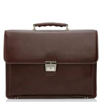 Castelijn & Beerens Realta Laptoptas 15.4'' 9598 Mocca