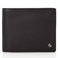 Castelijn & Beerens Vita Billfold 11 Creditcards 4150 Black