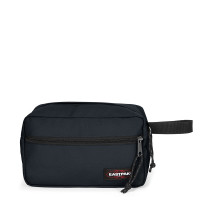 Eastpak Yap Toilettas Cloud Navy