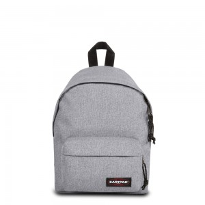 Eastpak Orbit Mini Rugtas XS Sunday Grey