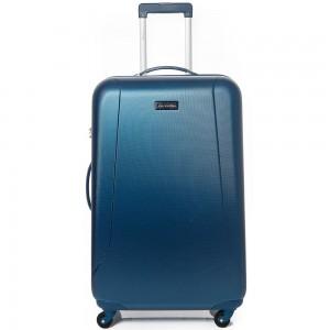 CarryOn Skyhopper Koffer 76 Cool Blue