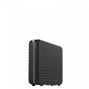 Rimowa Limbo Attache Case Black
