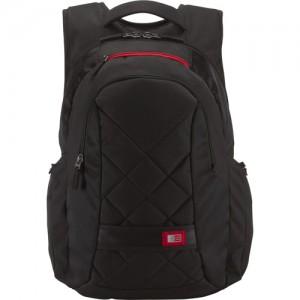 "Case Logic DLBP-116 16"" Laptoprugzak Black"