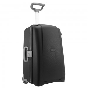 Samsonite Aeris Upright 71 Black