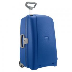 Samsonite Aeris Upright 78 Vivid Blue