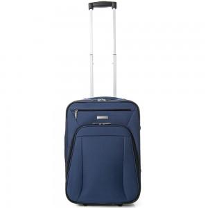 Decent Basic Line Handbagage 53 Navy