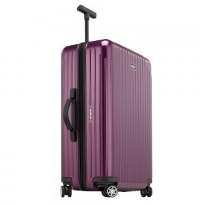 Rimowa Salsa Air Multiwheel 68 Ultra Violet