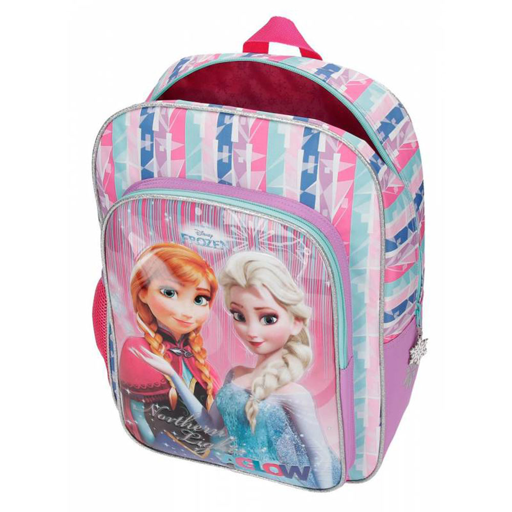 477150be38b Disney Backpack M Frozen Fantasy